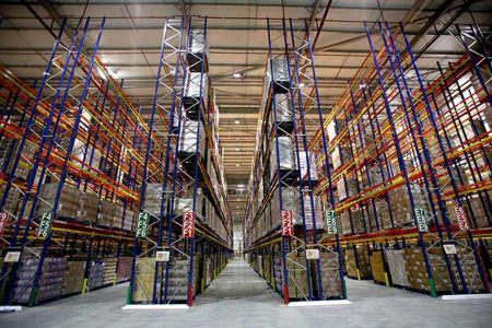 19 October 2020 warehouse-racking-728@2x.jpg
