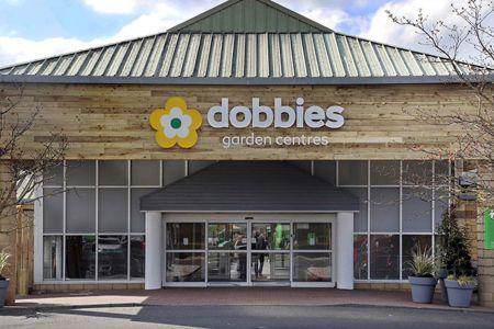 10 December 2020 dobbies-store-front-728@2x.jpg