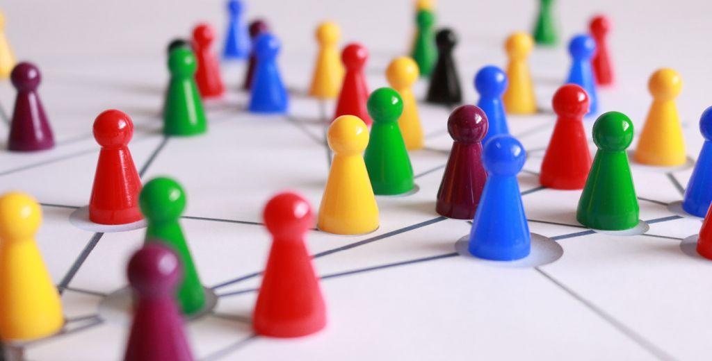 Leadership and management development3.jpg