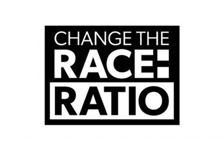 27 October 2020 change-race-ratio-logo-728@2x.jpg
