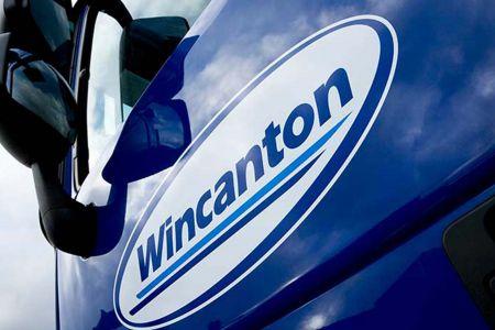16 May 2019 wincanton webcast link -cab-door-728@2x.jpg
